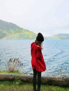 Lake-Crescent-Rainbow-1-1050x1381-346x455