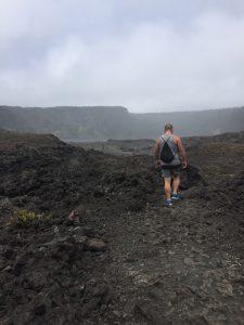 Volcanoes-Content