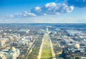 Washington-DC_resized