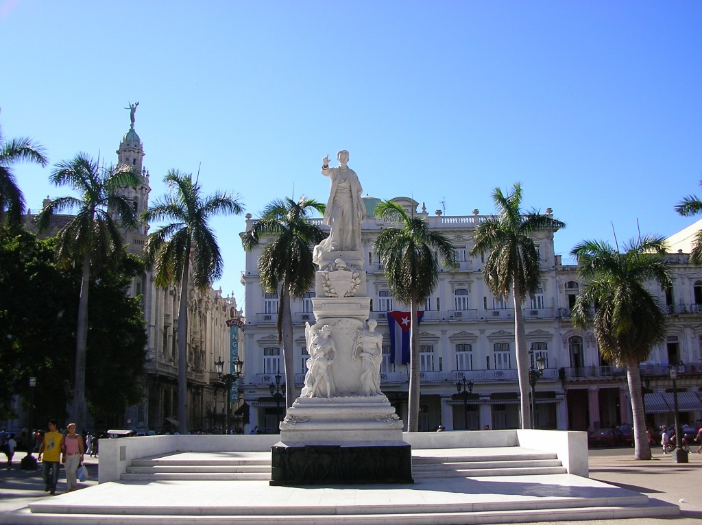 What Is The Perfect Vacation To Cuba Etraveltrips Com