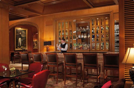Ritz Carlton Buckhead Atlanta