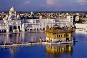 india amritsar