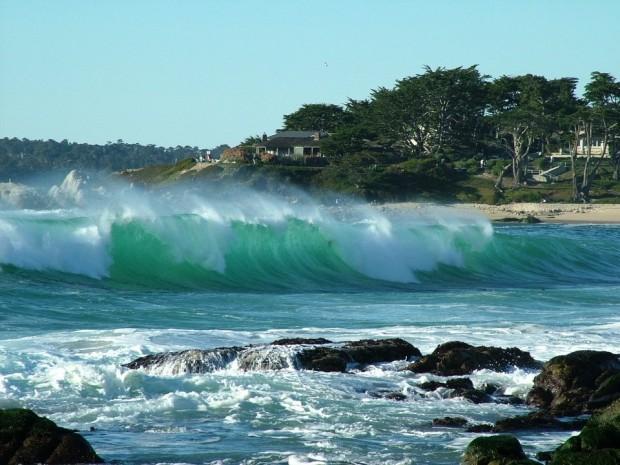 Carmenl Beach