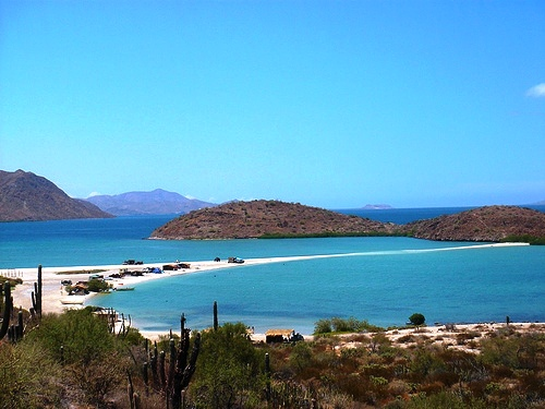 Top Places To Vacation In Mexico Etraveltrips Com