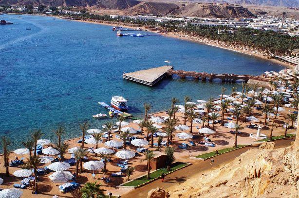 beach_albatros_resort_sharm_el_sheikh_spiaggia
