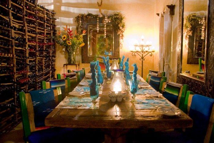 Ediths Restaurant