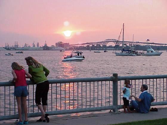 Lake _Charles_Louisiana