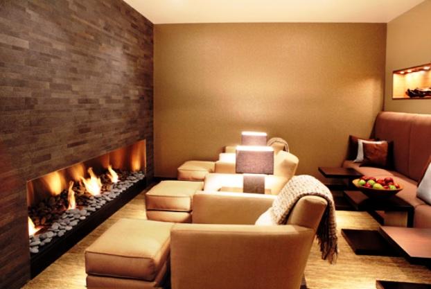 Westin Hilton Head Island Resort & Spa  - Relaxation Spa