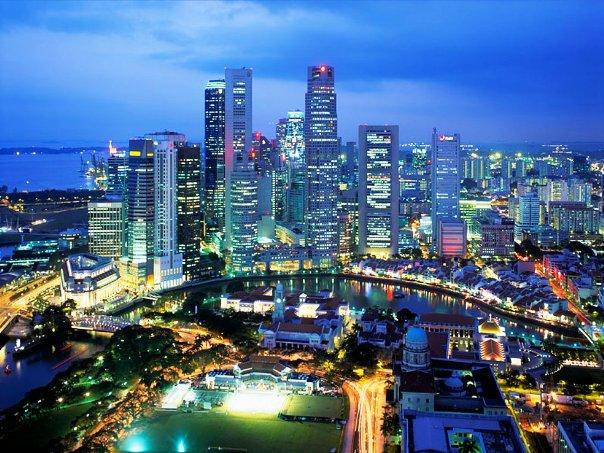 Aerial_Singapore_City