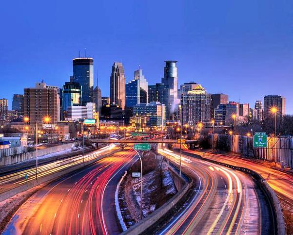 Minneapolis_Skyline