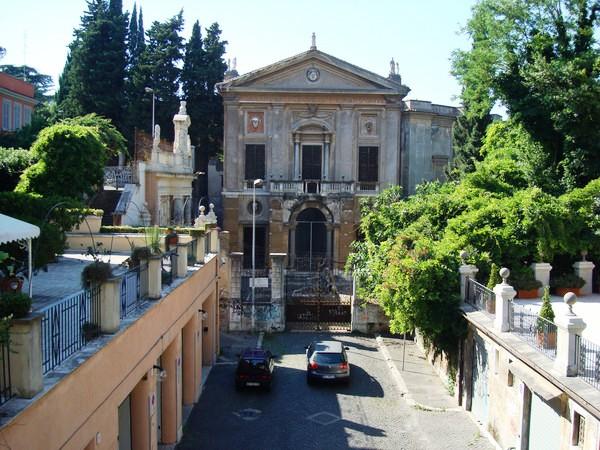 villa_alban