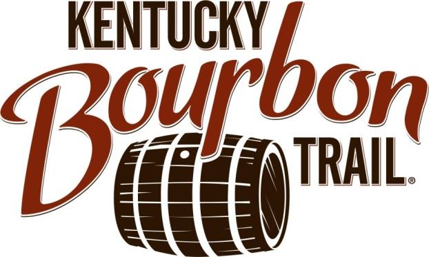 Kentucky Burbon trail