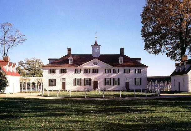 Mount Vernon New York