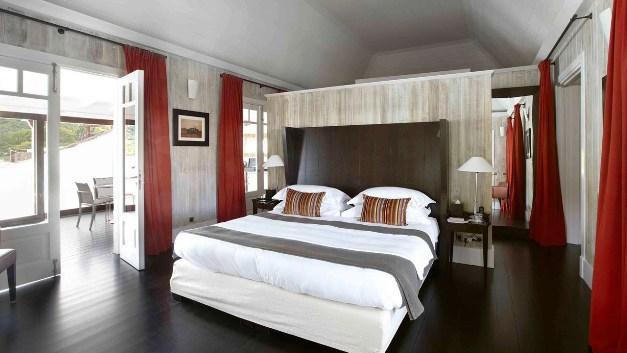 Eden Rock suites-premium
