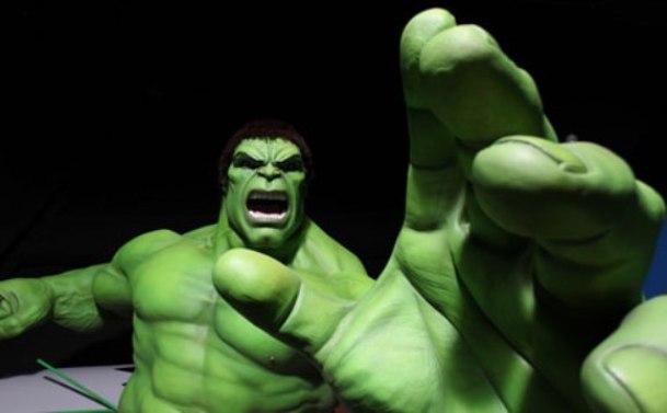 Hulk_460x285.NYCGO