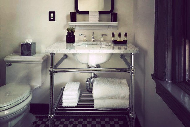 The-high-line-hotel Bath