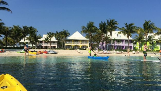 old-bahama-bay-resort yacht-harbour
