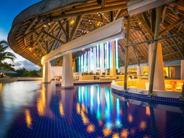 hotel-sofitel-so-mauritius-exterior