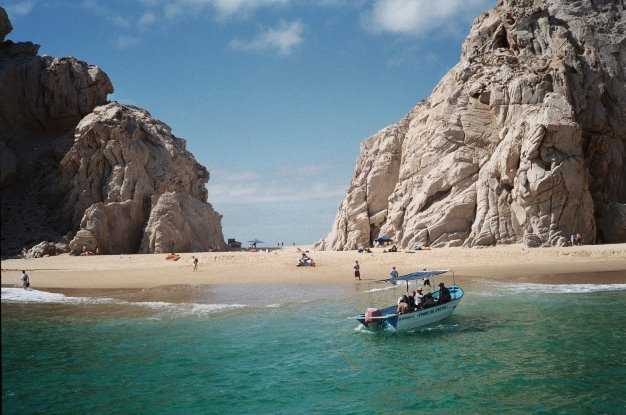 The Best Places To Sport Fish In Baja Etraveltrips Blog