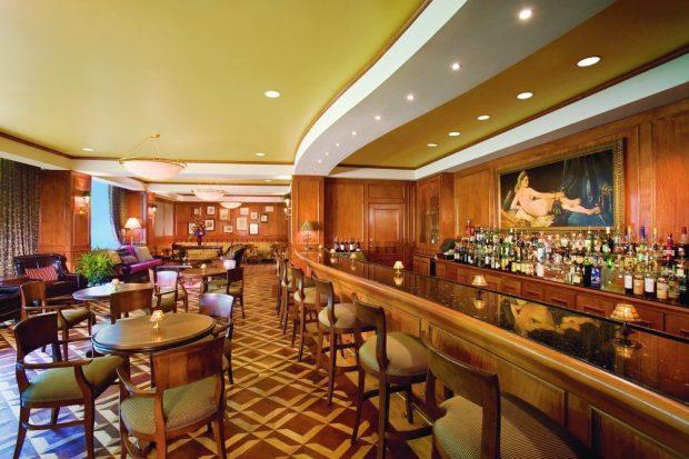 houstonian-hotel-bar