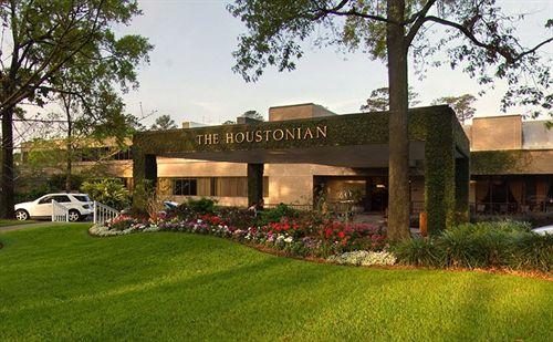 houstonian-hotel-entrance