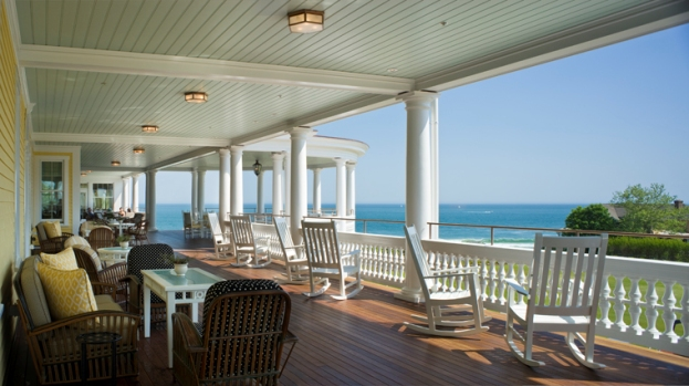 Ocean House Hotel Westerly Rhode Island Etraveltrips Com