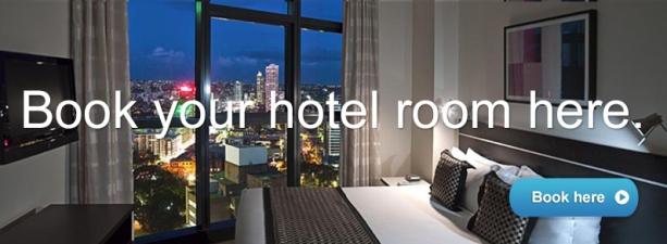 etravel trips hotel-booking