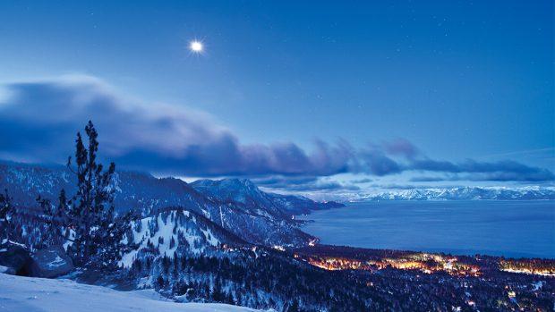 lake-tahoe-skiing