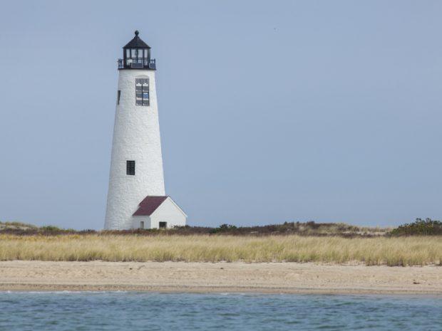Nantucket Island, Massachusetts top 10 Beaches