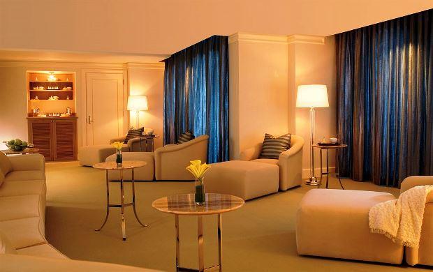 The Ritz-Carlton, Fort Lauderdale spa