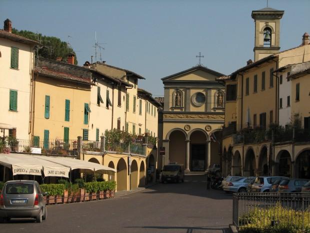 chianti_Italy