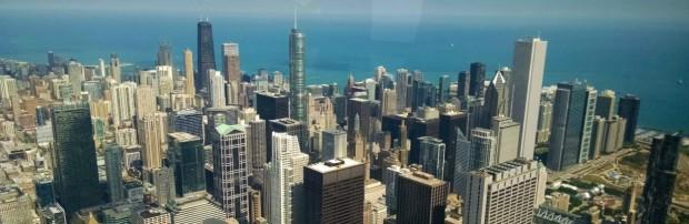 chicago-bl-header-[size_1230x400]