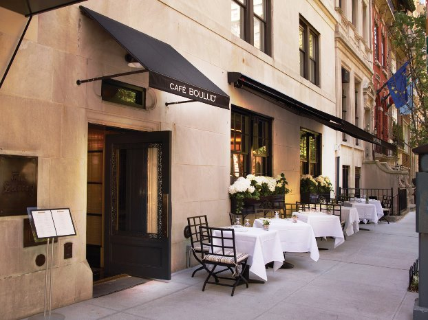 Cafe-Boulud-New York City