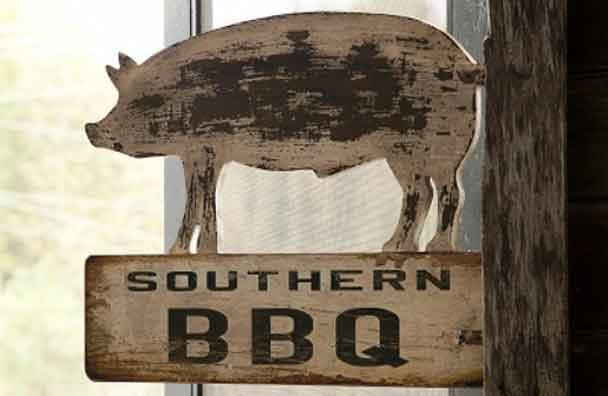 southern-bbq