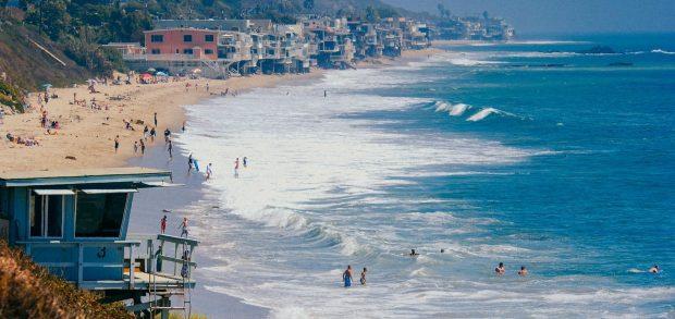 Things To Do In Malibu California Etraveltrips Com
