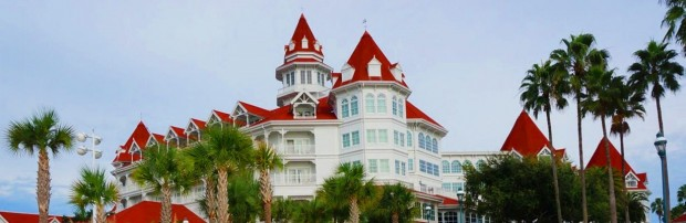 grand-floridian-resort-walt-disney-world