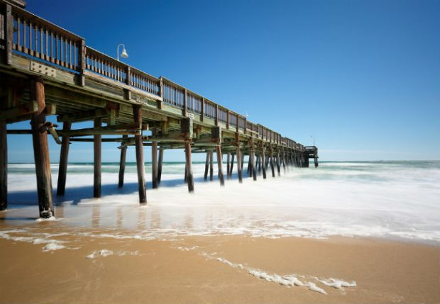Sandbridge-Beach-Virginia