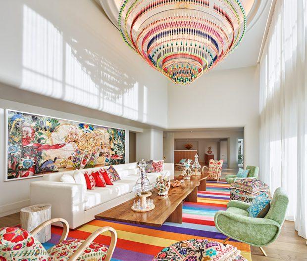 Faena Hotel Miami Beach spa_valentines