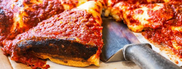 chicago Body_pizza