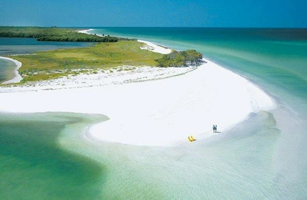Siesta-Key-Beach-Sarasota-Florida