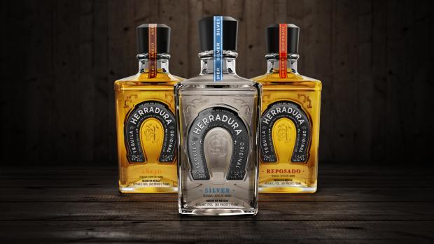 Herradura_Tequila