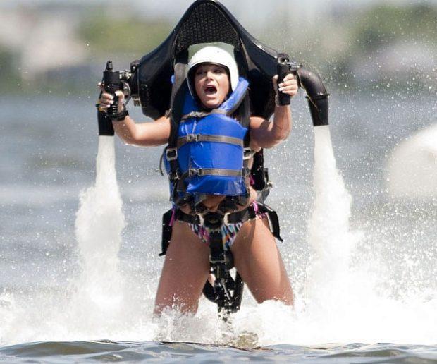 water-jetpack cancun